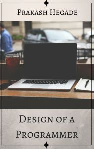 design-of-a-programmer-cover-LowRes