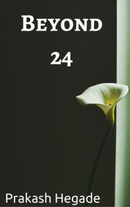 beyond-24-lr