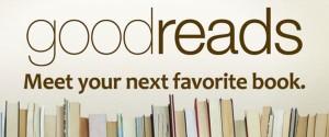 goodreads-logo