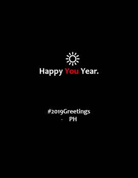 2019-greetings